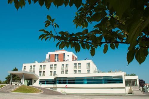 Hotel Park Superior, Čakovec