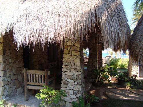 Villa Sedeoen, Rote Ndao