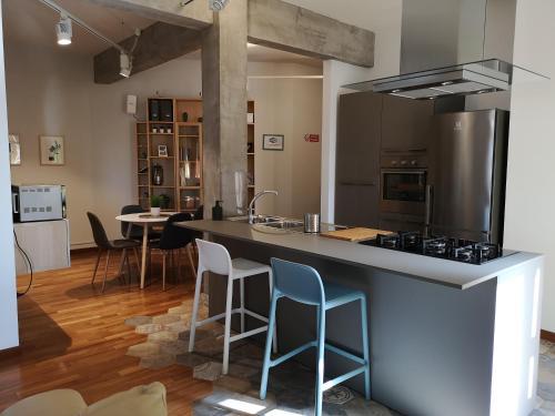 Vista Reale Apartment, Caserta