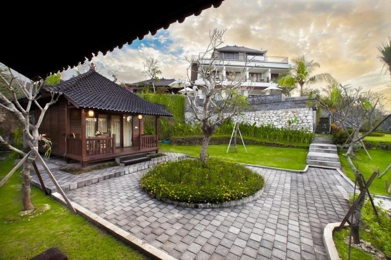 Puri Pandawa Resort, Badung