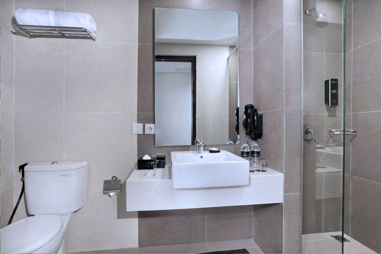Hotel Neo Gajah Mada Pontianak by ASTON, Pontianak