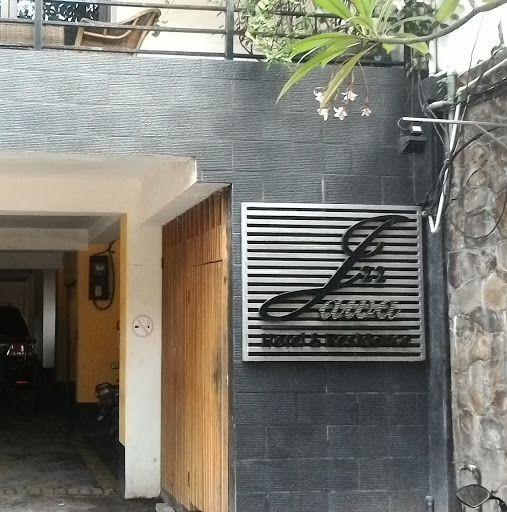 J22 Hotel and Residences, Surabaya
