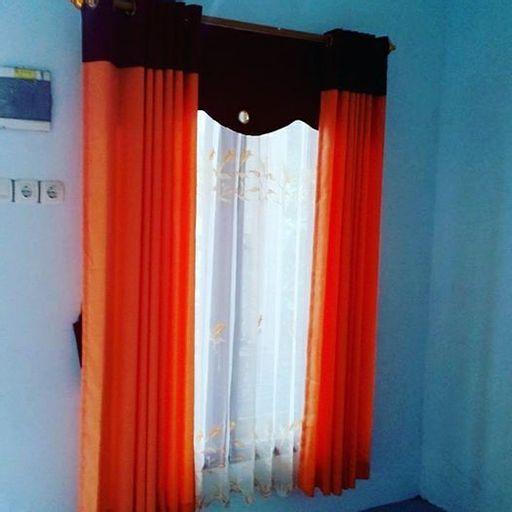 Kost Hotel Pekalongan Syariah (AC, TV, Kamar Mandi Dalam, Pemanas Air), Pekalongan