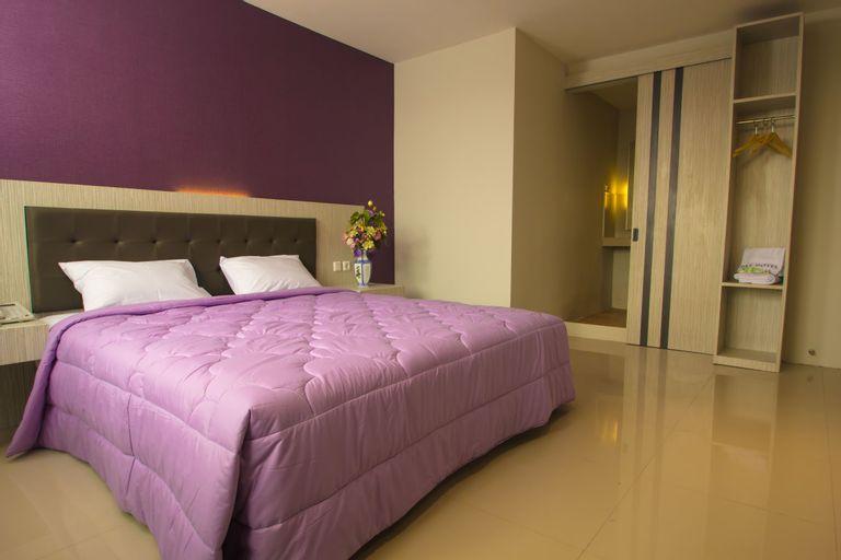 Pax Hotel Jakarta, East Jakarta