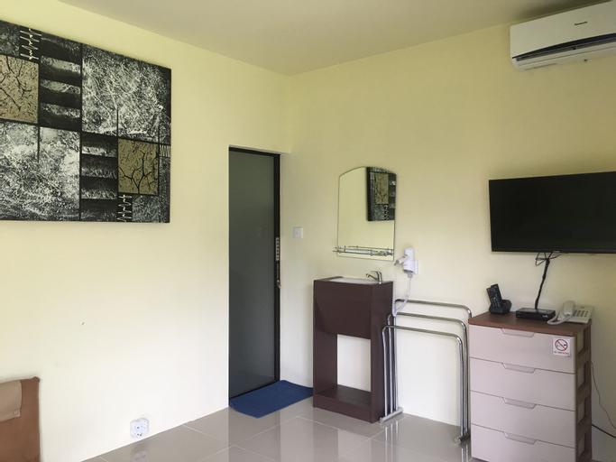 Hotel Ririn, Bogor
