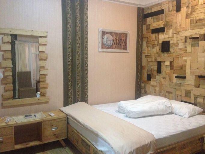 Jimbaran Cozy House, Badung