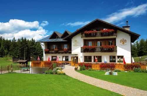 Gasthof Schneiderwiesen, Bolzano