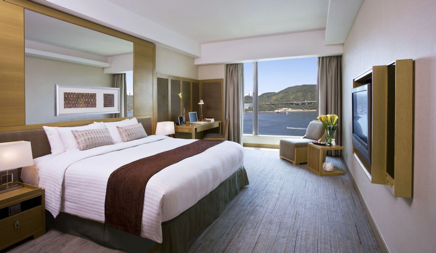 Royal View Hotel, Tsuen Wan