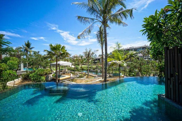 The Ritz Carlton Bali, Badung