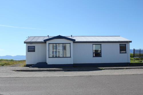 Sunnuberg Guesthouse, Sveitarfélagið Skagafjörður