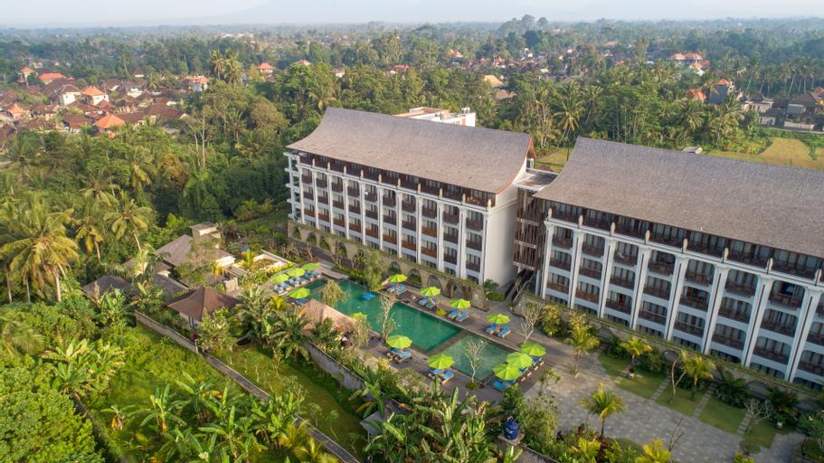 Element by Westin Bali Ubud, Gianyar