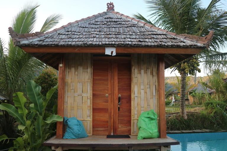 Puri Sunny Camping, Buleleng