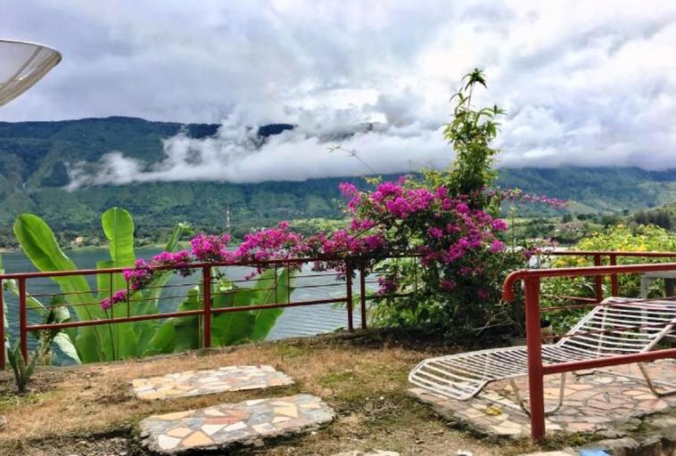 Penginapan Mafir, Samosir
