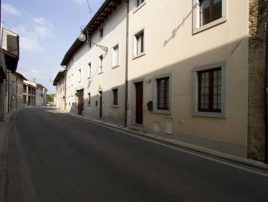 Al Sa di Te, Udine