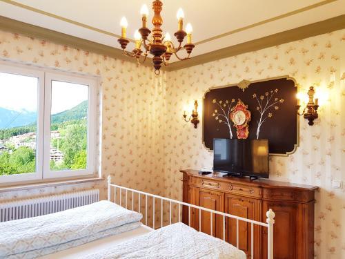 Pan Haus-NEW, Gmunden