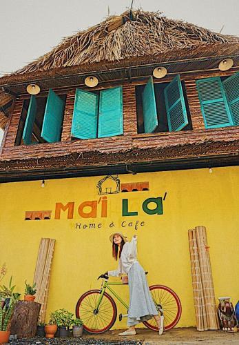 Mai La Home & Cafe, Đà Lạt
