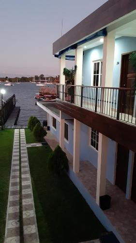 Hotel Real del Rio, NA