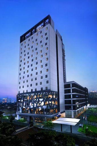 Hotel Neo+ Kebayoran by ASTON, Jakarta Selatan