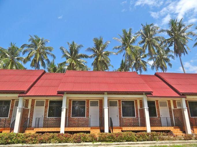 Serumpun Padi Emas Resort, Bintan