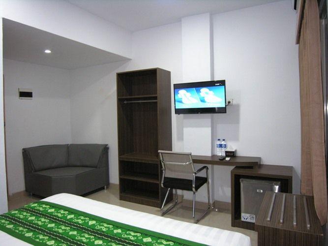 Delima Hotel Banjarmasin, Banjarmasin