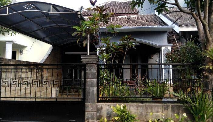 Bukit Tidar Homestay Syariah, Malang
