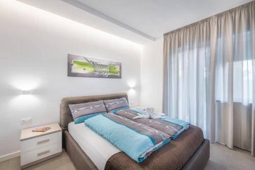 Fior Apartments Schiller, Bolzano