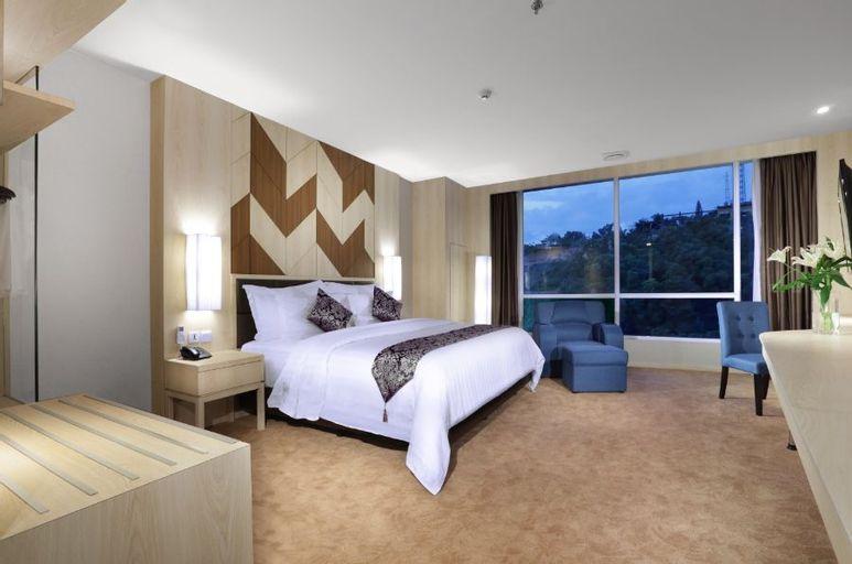 Aston Hotel Batam and Residence, Batam