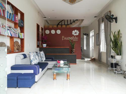 PhuongMai Hotel, Cao Bằng