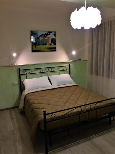 B&B L'arte e di casa, Venezia