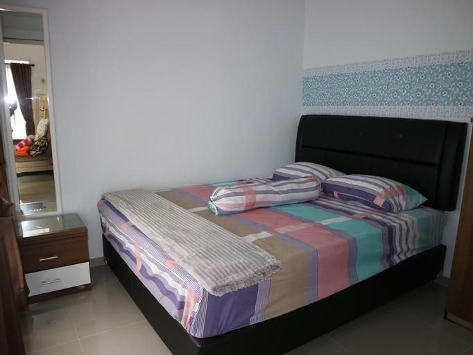 villa poermira 2 (2 Bedroom), Malang