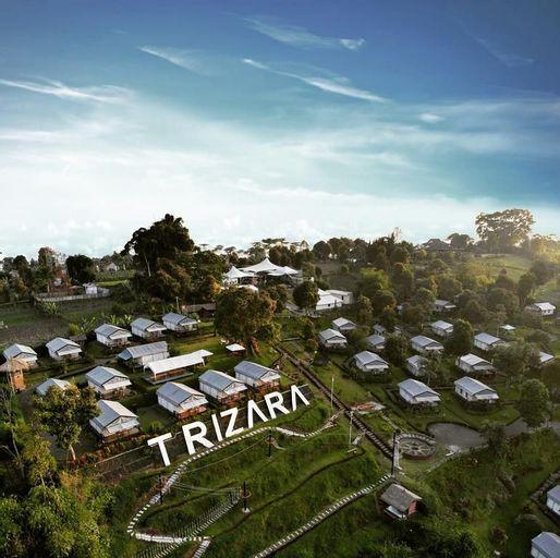 Trizara Resorts, Bandung