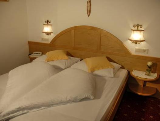 Hotel Lichtenstern, Bolzano