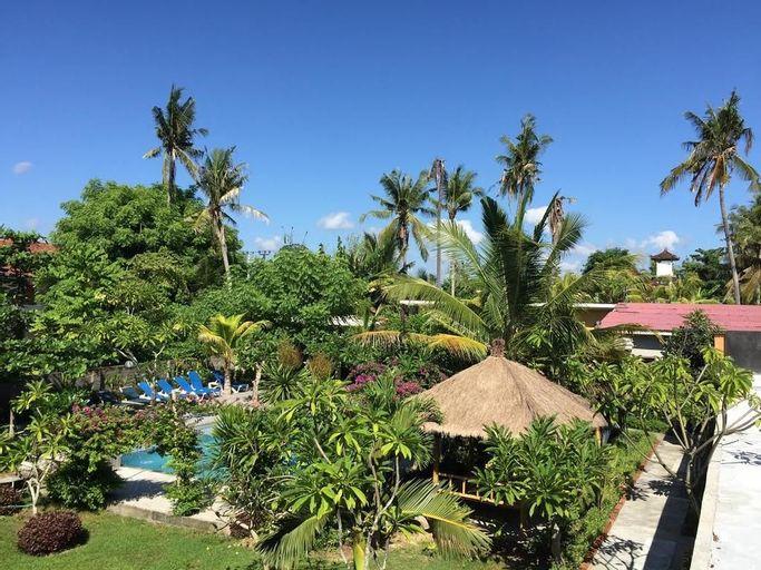 Vico Hotel, Badung