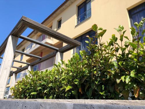 Apartamentos Principe Apart Center, Horta