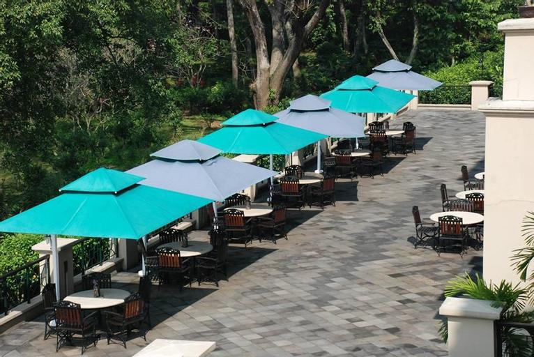 Finna Golf & Country Club Resort, Pasuruan
