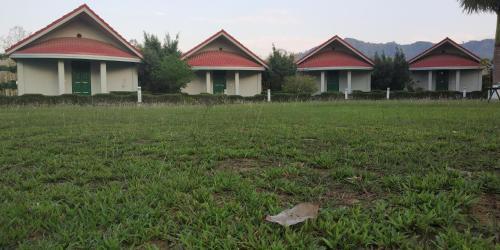 Noune Resort, Dimapur