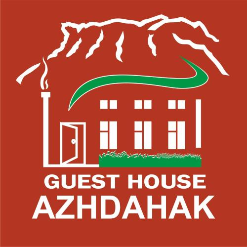 Azhdahak Guest House B&B-20km from Yerevan,