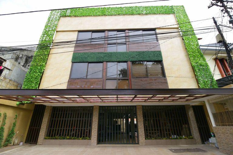Sky Residence Syariah Fatmawati Jakarta, Jakarta Selatan