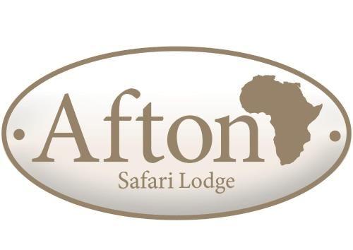 Afton Safari Lodge, Ekurhuleni