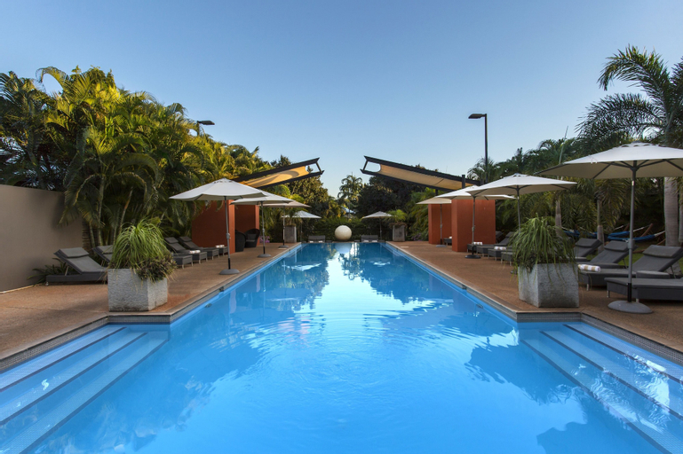 The Pearle of Cable Beach Resort, Broome