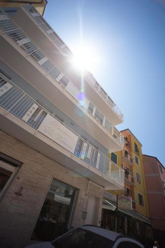 Residenza Ca' Vittoria, Venezia