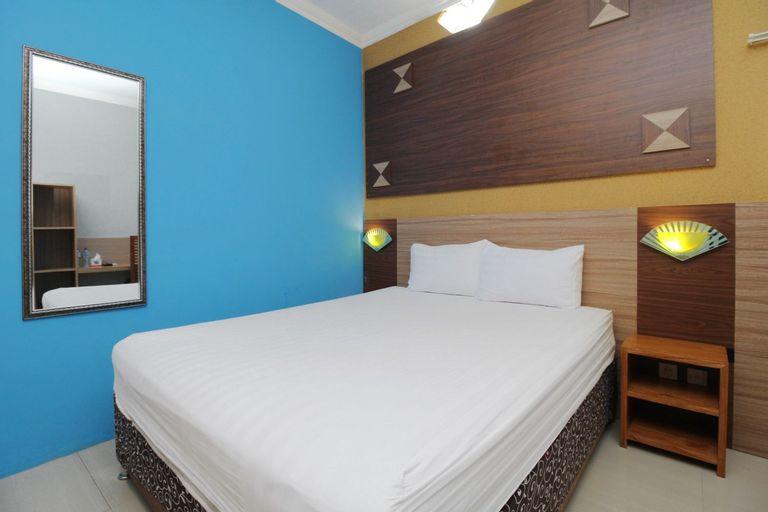 Hotel Ancora Syariah Malioboro Yogyakarta, Yogyakarta