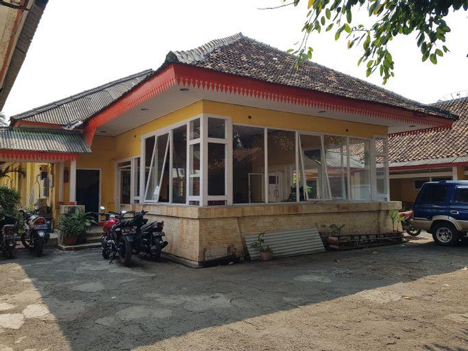 Hotel Royal Juanda Jakarta, Jakarta Pusat