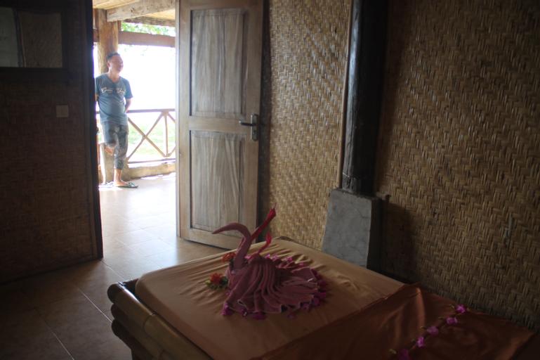 Dolphin Lodge Sekotong, Lombok