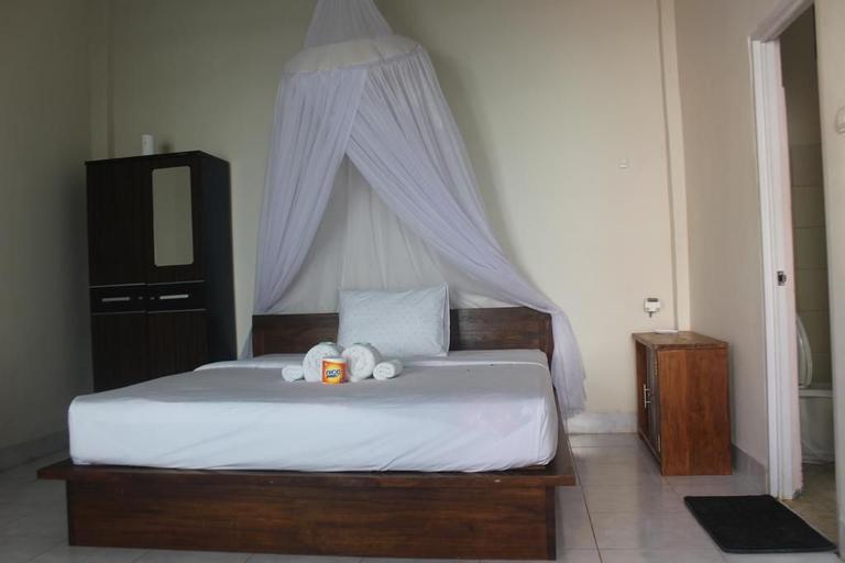 Banyu Urip Homestay Kuta, Lombok