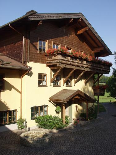 Ante Romantikhof, Waldeck-Frankenberg