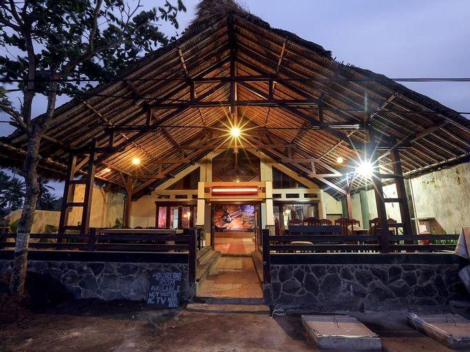 Ladiva Shore Hotel Lombok, Lombok Tengah