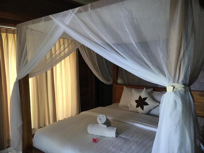 Linda Beach Resort Lembongan, Klungkung