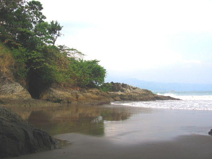 Bayu Amrta, Sukabumi