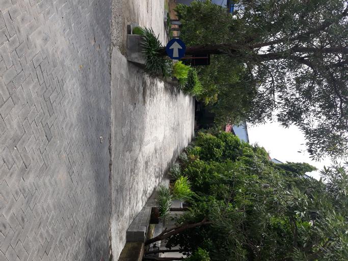 Ima Hotel Kupang, Kupang
